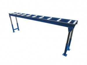 Saw Conveyor
